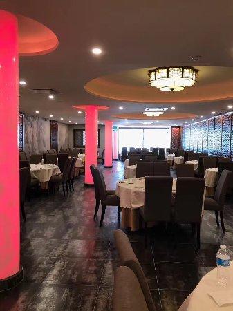 restaurant dynastie montreal chinatown restaurant. Black Bedroom Furniture Sets. Home Design Ideas