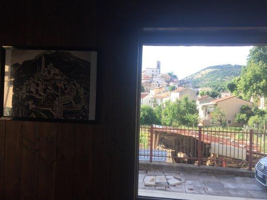 Goriano Sicoli, Italia: photo0.jpg