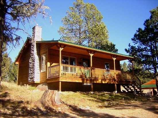 The Retreat At Angel Fire Updated 2019 Prices