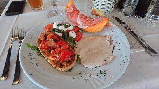 Ristorante Pizzeria Bengio: DSC_0064_large.jpg