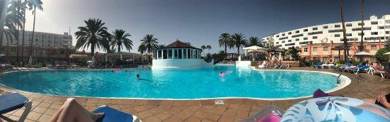Jardin del Sol Apartments : photo0.jpg