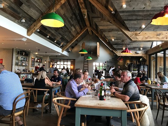 Picture of the potting shed maidstone for Garden shed tripadvisor