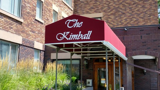 The Kimball Condominiums ̶1̶3̶0̶ 123 Updated 2017
