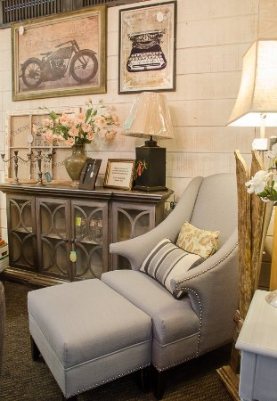 Avonlea Antiques U0026 Design Gallery: Bringing You The Best Of Modern Home  Decor And Interior