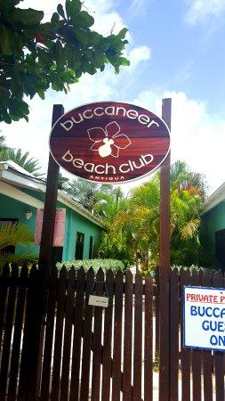 海盜海灘俱樂部照片