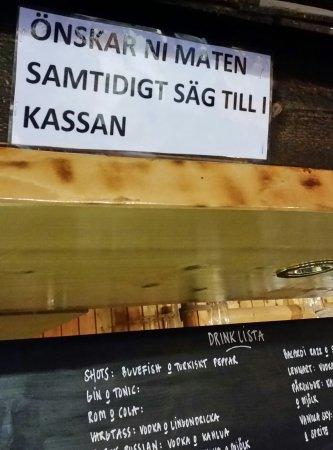 Mjallom, Sweden: 20170801_201041-1_large.jpg