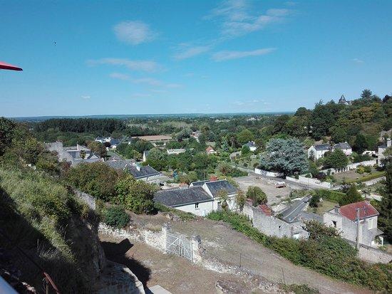 Parnay, France : IMG_20170801_170257_large.jpg