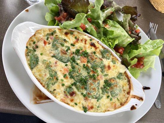 Cafe du Gros Caillou : photo2.jpg