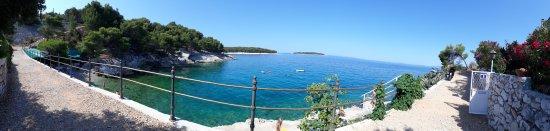 Primosten, Kroatië: 20170731_101344_large.jpg