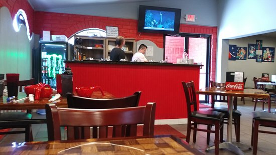 at home decor warner robins chefs putting in work picture of khan mongolian grill 11902