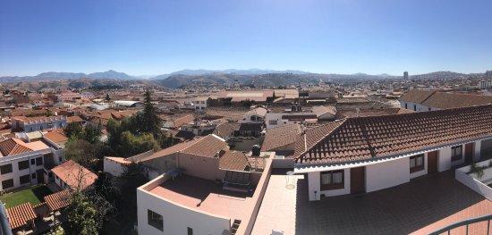 Hotel Villa Antigua: photo4.jpg