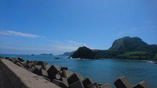 Kamogawa Matsushima: DSC_1380_large.jpg
