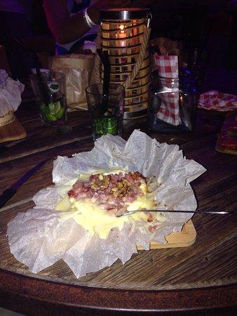 Bistrot Epice & Cafe : photo0.jpg