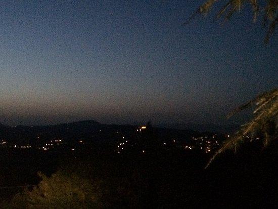 Calzolaro, Italien: photo0.jpg