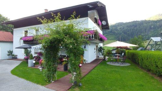 Afritz, Avusturya: 20170730_193045_large.jpg