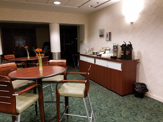 HAWORTH INN CONFERENCE CENTER Updated Prices Hotel - Haworth conference table