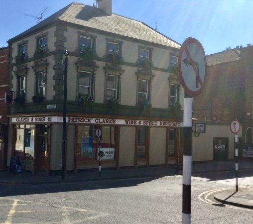 Drogheda, Ireland: photo0.jpg