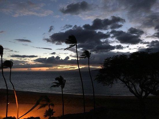 Koa Lagoon : photo0.jpg