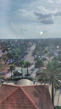 Four Points by Sheraton Jacksonville Beachfront: IMG_20170728_181510_large.jpg