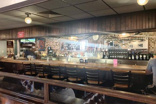 The Albany Cheyenne Menu Prices Amp Restaurant Reviews