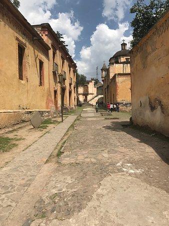 Texcoco, Mexico: photo0.jpg