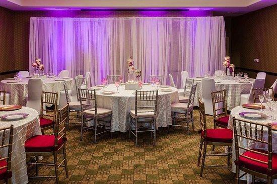 Hilton Garden Inn Arlington Shirlington 39