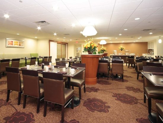 Hilton Garden Inn Pittsburgh University Place Updated 2017 Prices Hotel Reviews Pa