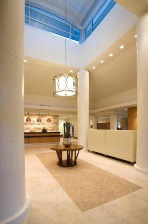 Hilton Garden Inn Dallas Richardson Updated 2017