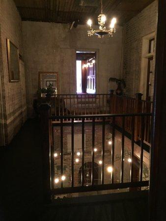 Olivier House Hotel: photo0.jpg