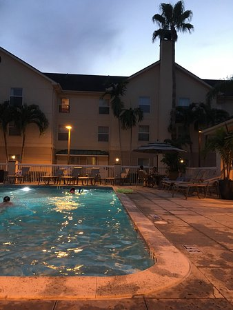 Homewood Suites by Hilton Fort Myers : photo3.jpg