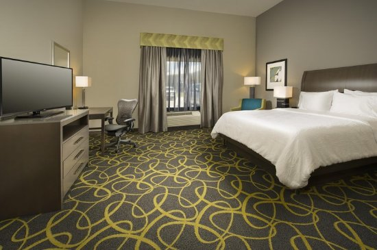 Hilton Garden Inn College Station Save Up To 10 2017 Prices Hotel Reviews Bryan Tx