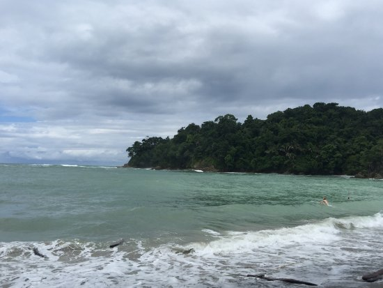 Нуэво-Ареналь, Коста-Рика: photo3.jpg