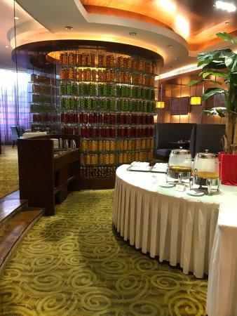 Fortuna Hotel: photo7.jpg