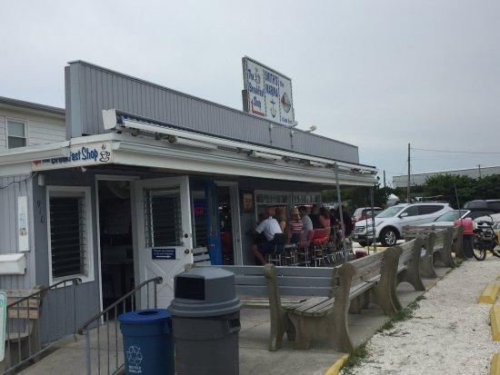 Smitty's Clam Bar : photo0.jpg
