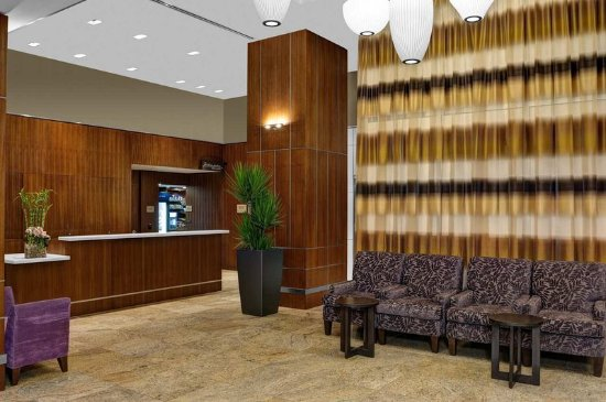 Hilton garden inn new york west 35th street updated 2017 - Hilton garden inn new york west 35th street ...