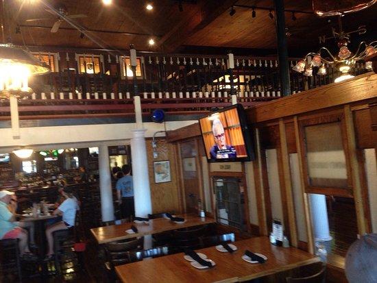 Clawson's 1905 Restaurant: photo0.jpg