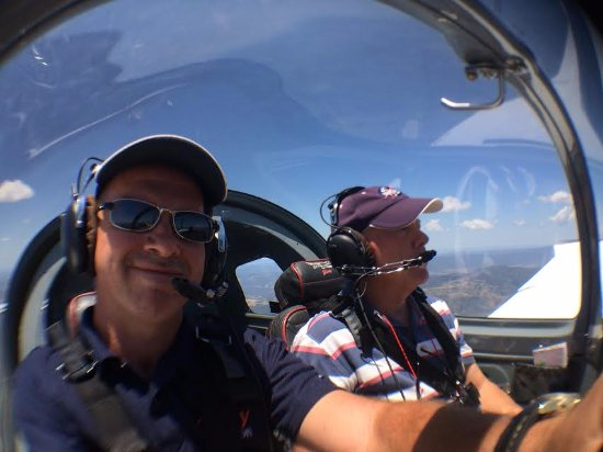 Caloundra, Αυστραλία: Obtain your recreational Pilot Licence