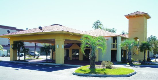 La Quinta Inn Savannah I 95 Updated 2017 Prices Amp Hotel