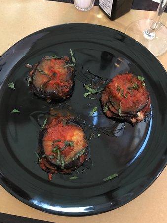 Osteria Spacciodivino: photo3.jpg