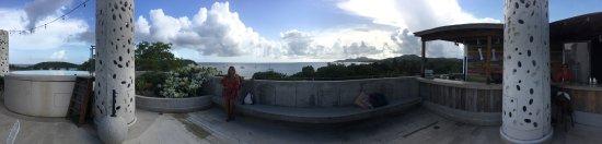 Esperanza, Puerto Rico: photo4.jpg