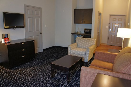 Lumberton, TX: Suite