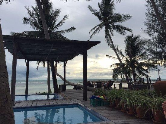 Sunset Cove Resort: IMG-20170725-WA0021_large.jpg
