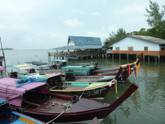 Kantang صورة فوتوغرافية