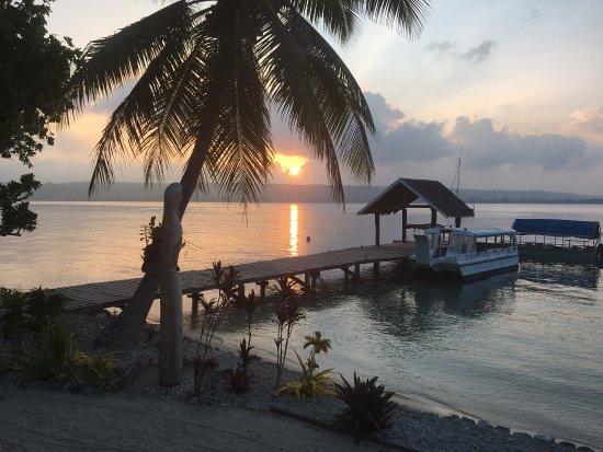 Aore Island, Vanuatu: photo0.jpg