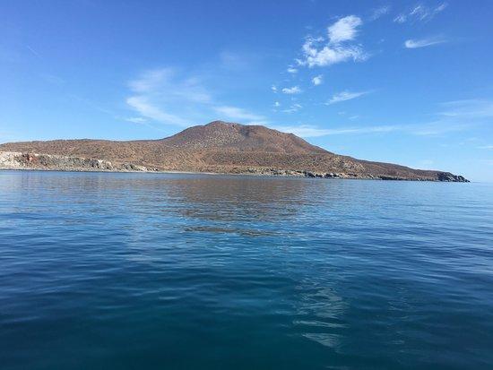 Loreto Bay National Marine Park: photo2.jpg