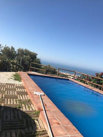 Villa zapata updated 2017 holiday rental in torrox for Villas zapata