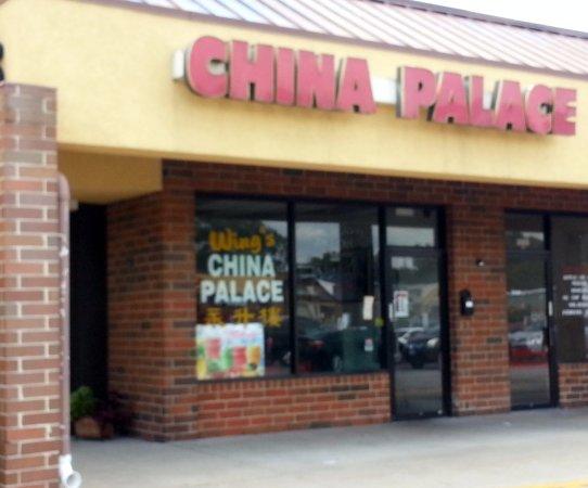 10 Best Chinese Restaurants In Evergreen Park Tripadvisor