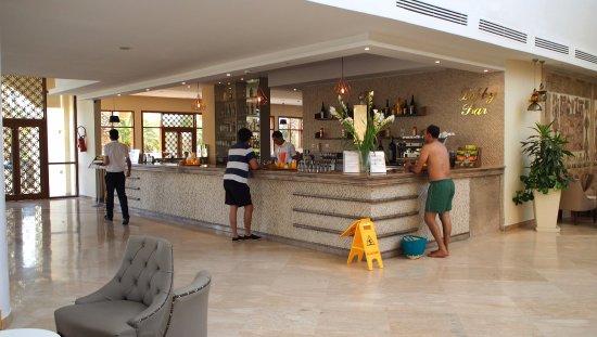 Hotel Manar-billede