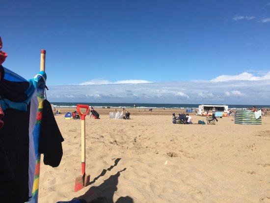Woolacombe Beach: photo1.jpg