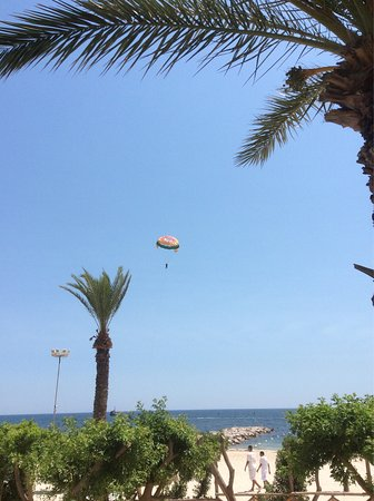 Hasdrubal Thalassa Hotel & Spa Port El Kantaoui: photo5.jpg